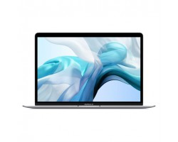 "Apple MacBook Air 13"" 1.6GHz (i5/16GB/256GB SSD/Retina) (2018) Silver Greek Keyboard"