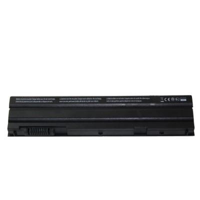 V7 Battery 5600 mAh 60 Wh 10.8 V
