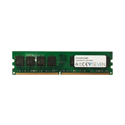 V7 1GB DDR2-667MHz