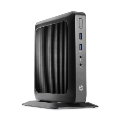 HP Flexible Thin Client t520 (GX-212JC/4GB/32GB SSD/W10)