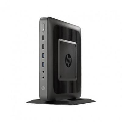 HP Flexible Thin Client t620 (GX-415GA/4GB/32GB SSD/W10) (J9A95EA#ABU)