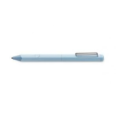 Wacom Bamboo Fineline 3 Stylus (Light Blue)