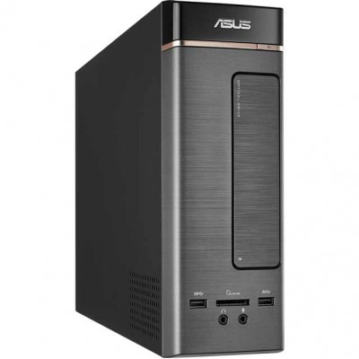 Asus K20CE-UK004T (N3700/4GB/2TB/W10)