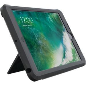 "Kensington BlackBelt Rugged Case (iPad 9.7"")"