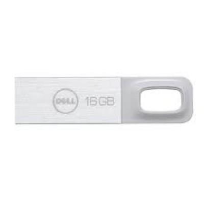 Dell 100 Series 16GB White