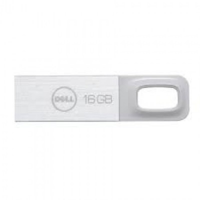 Dell 100 Series 16GB White