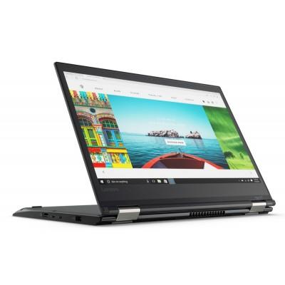Lenovo ThinkPad Yoga 370 20JH (i7-7500U/8GB/256GB SSD/FHD/W10)
