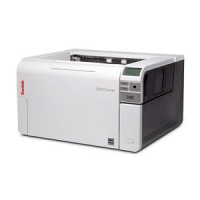 Kodak I3250 DOKUMENT SCANNER