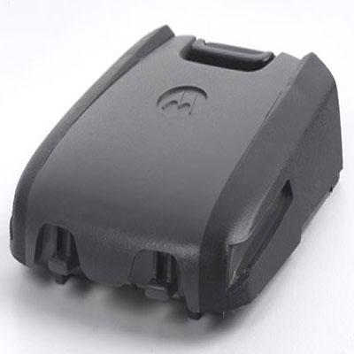 Motorola RS507 Standard-AKKU