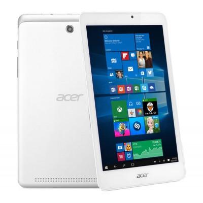 """Acer Iconia Tab W1-810-15XS 8"""" (32GB) White"""