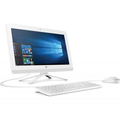 HP 22-b060na (A6-7310/8GB/1TB/Radeon R4/FHD/W10)