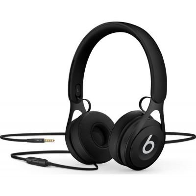 Apple Beats EP Black
