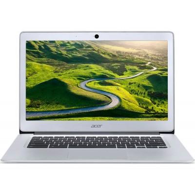Acer ChromeBook 14 CB3-431-C31R (N3060/2GB/32GB Flash/Chrome OS)