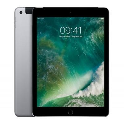 """Apple iPad 9.7"""" WiFi (128GB) Space Grey"""