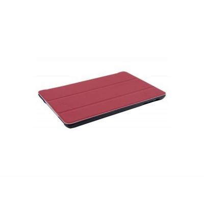 V7 Slim Case iPad mini TAM37 RED