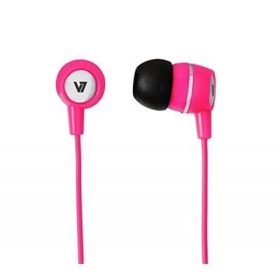 V7 HA110 Pink