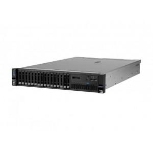 Lenovo X3650M5 10C (E5-2640v4/16GB/No HDD)