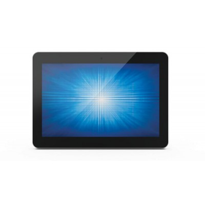 Elo Touch I-Series 2.0 Value Digital Signage Display