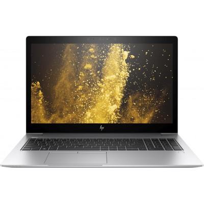 HP EliteBook 850 G5 (i5-7200U/8GB/256GB SSD/FHD/W10)