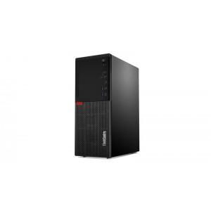 Lenovo ThinkCentre M720t (i5-8400/8GB/256GB SSD/W10)