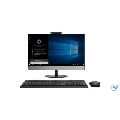 Lenovo V530-24ICB (i3-8100T/8GB/1TB/FHD/W10)