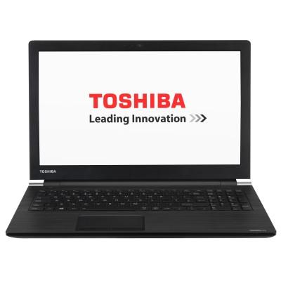 Toshiba Satellite Pro A50-C-204 (i5-6200U/4GB/500GB/W10)