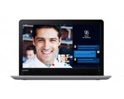 Lenovo Thinkpad 13 20J1 (i5-7200U/8GB/256GB SSD/FHD/W10) Silver