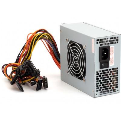 LC-Power 380W Micro-ATX 10cm Ver.2.2
