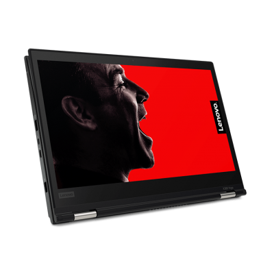 Lenovo ThinkPad X380 Yoga 4G (i7-8550U/16GB/512GB SSD/FHD/W10)