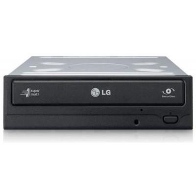 LG GH24NSD1 (Retail)
