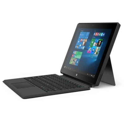 "Linx Versare 10"" (32GB) - with Keyboard"