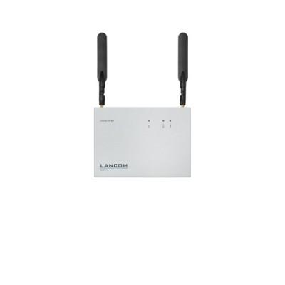 Lancom IAP-821