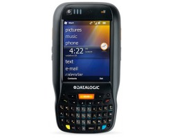 Datalogic Lynx - 944400006 (PXA310/256MB/512 MB Flash/W6.5)