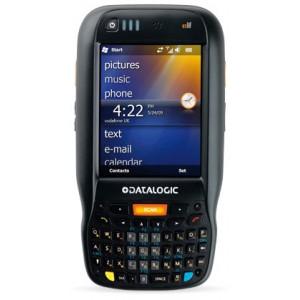 Datalogic Lynx - 944400006 (PXA310/256MB/512 MB Flash/W6.5)