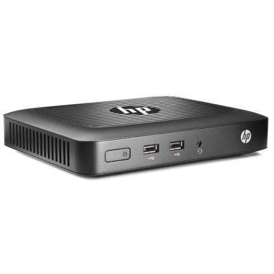 HP t420 (GX-209JA/2GB/8GB flash)