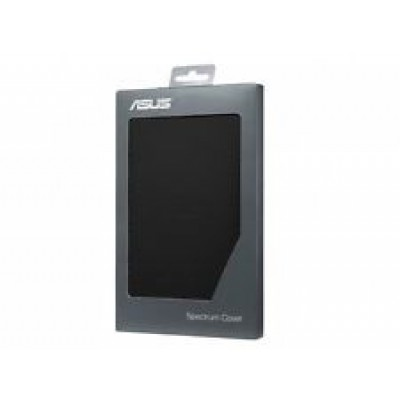 ASUS Black MeMOPad 7 Spectrum Cover Model