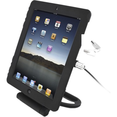 Maclocks Black Stand for iPad Air 2