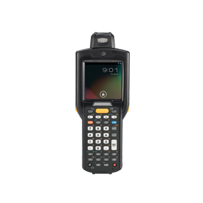Motorola MC32 - MC32N0-RL2SCLE0A (OMAP4/512MB/2GB Flash/W7.0)