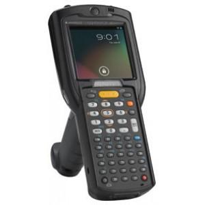Motorola MC32N0 - MC32N0-GL3HCHEIA (OMAP4/1GB/4GB Flash/W7.0)