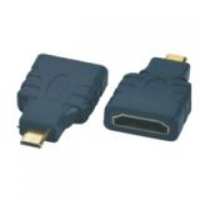 Mcab HDMI Adapter - D (7110004)