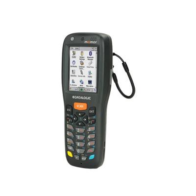 Datalogic Memor X3 - 944250002 (128MB RAM/512MB Flash)