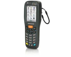 Datalogic Memor X3 - 944250011 (PXA310/128MB/512MB Flash/W6.0)