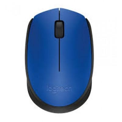 Logitech M171 blue
