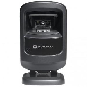 Motorola DS9208-SR KIT (DS9208-SR4NNR01BE)