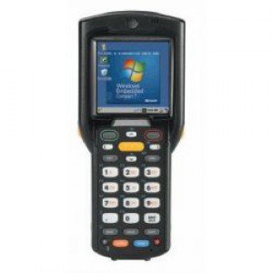 Motorola MC32 - MC32N0-GI2HAHEIA (OMAP4/1GB/4GB Flash/Android 4.1)