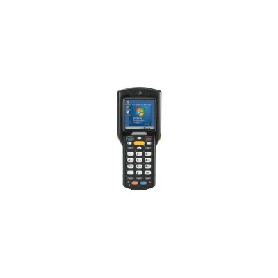 Motorola MC32 gun - MC32N0-GL2HAHEIA (OMAP4/1GB/4GB Flash/Android 4.1)