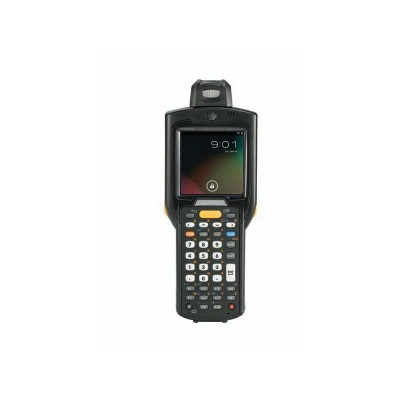 Motorola MC3200 Rotating Shooter - MC32N0-RL3HCLE0A (OMAP4/512MB/2GB flash/W7.0)