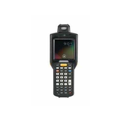Motorola MC3200 Rotating Turret - MC32N0-RL3SAHEIA (OMAP4/1GB/4GB Flash/Android 4.1)