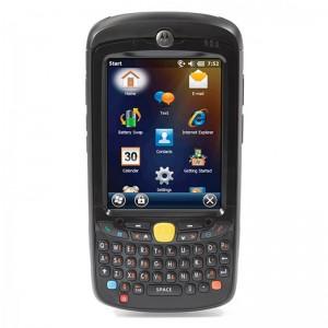 Motorola MC55A0 - MC55A0-P30SWQQA9WR (PXA320/256MB/1GB flash/W6.5)