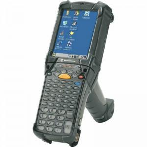 Motorola MC92N0 - MC92N0-GJ0SXERA5WR (OMAP4/512MB/2GB Flash/W6.5.3)